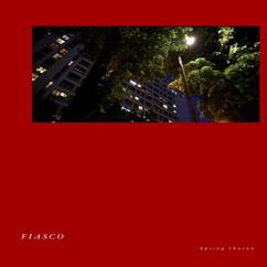 Fiasco - Spring Thorns
