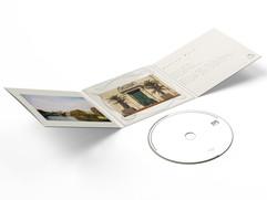 Fiasco CD 2