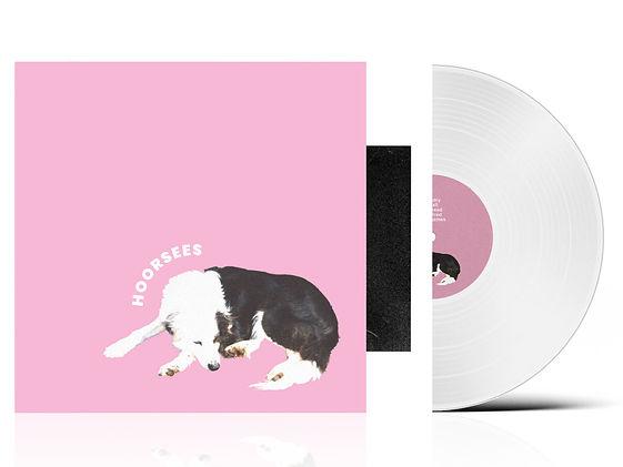 hoorsees vinyle.jpg