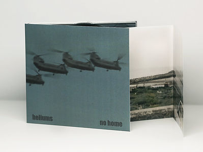 cd heliums.jpg
