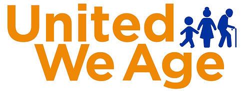 United We Age Logo Color FINAL 421.jpg
