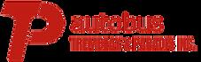 Logo - Officiel_edited.png