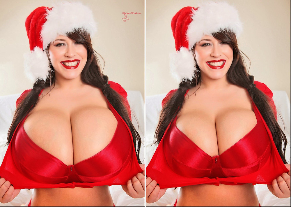 Breast expansion morph, be, breast inflation, boob growth, morph