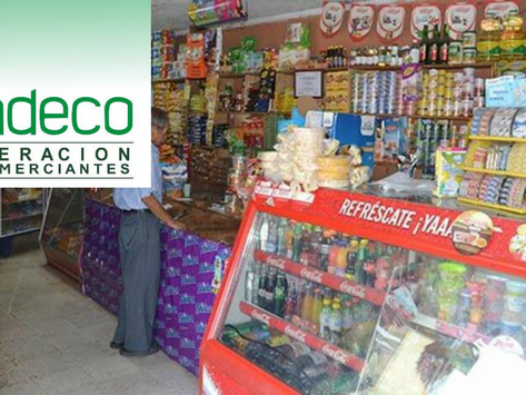 Tenderos en Soledad hacen préstamos en los bancos para pagar extorsiones.