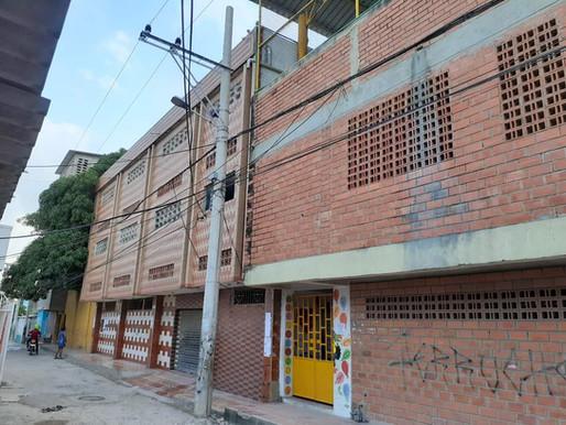 Colegio en Soledad habría estafado a sus estudiantes con las inscripciones a la prueba saber 11