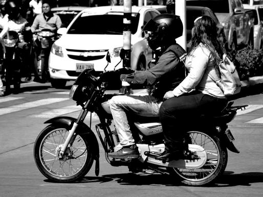 Mototaxista atraca y viola a mujeres en Soledad