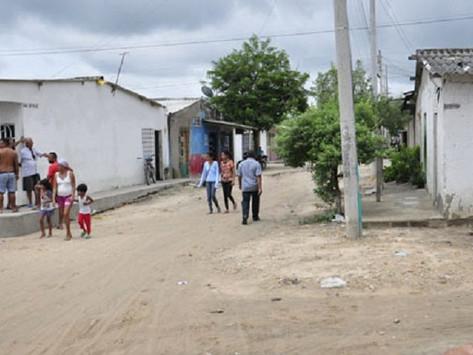En Vídeo || Segundo asesinato del día en Soledad