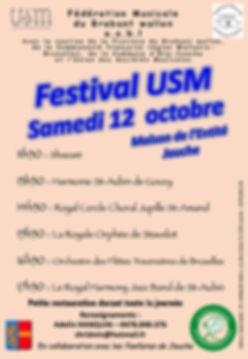 festival-usm-invit-programmeb.jpg