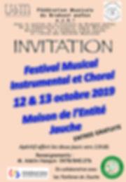 festival-usm-invit-programme.jpg