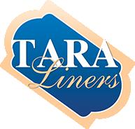 Tara Liners.png
