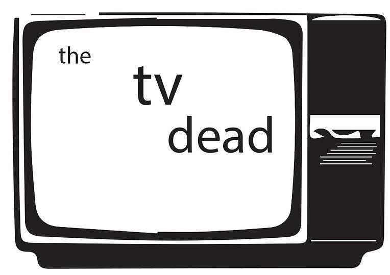 TVDEAD_sticker.jpg