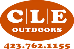 Logo_CLE_Outdoors_2017-1207.png