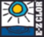 E-ZClor_Logo_CMYK_300dpi - Med Q.jpg