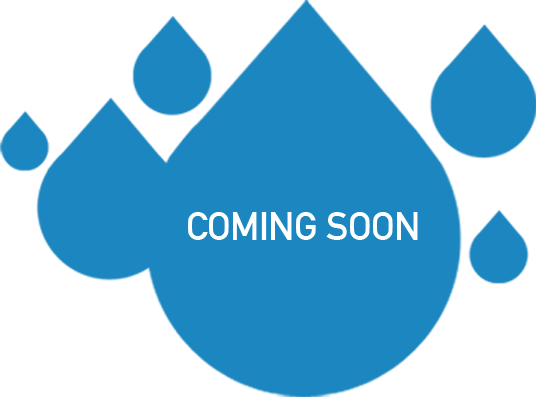 23-235786_coming-soon-png-blue.png