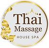 Thai massage.png