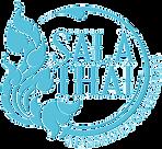 light blue_logo_edited.png