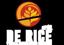 2DeRice-Logo.png