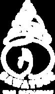 sawatdee_logo_output white.png