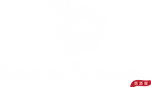 Yuzu white Logo.png
