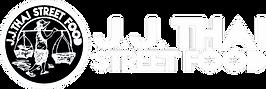 jj logo1.png