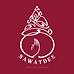 sawatdee_logo_output red.png