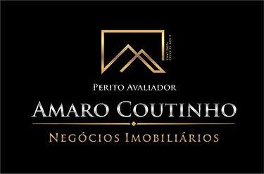 Amaro Coutinho Negócios Imobiliário
