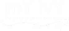 logo myivy.png
