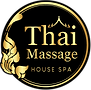 Thai%20massage-02_edited.png