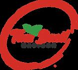 thaibasil logo.png