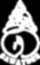 sawatdee_logo_output white_edited.png