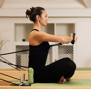 reformer pilates battersea sw11 northcote road