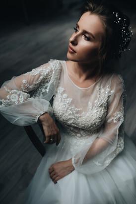 wedding00023.jpg