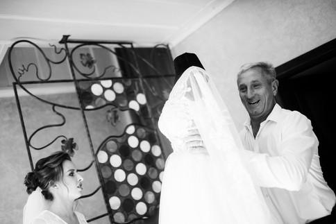 wedding00013.jpg