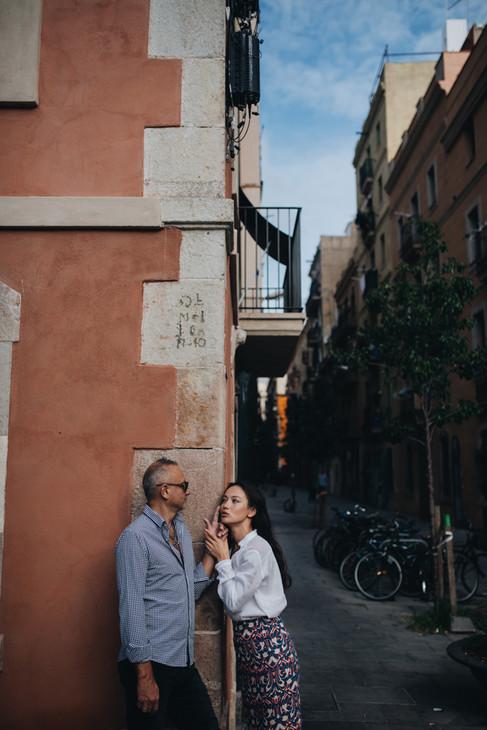 barcelona лав сторі-36.jpg