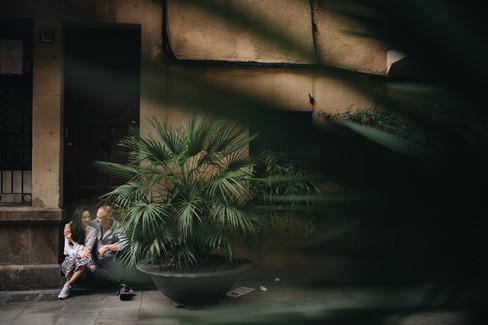 barcelona лав сторі-42.jpg