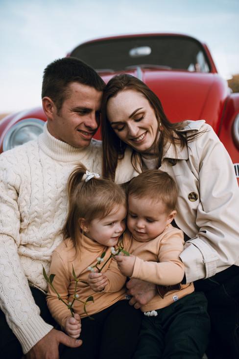 family-00076.JPG
