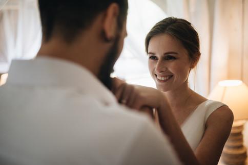 wedding00036.jpg
