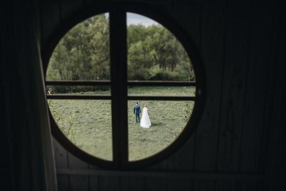 wedding00053.jpg