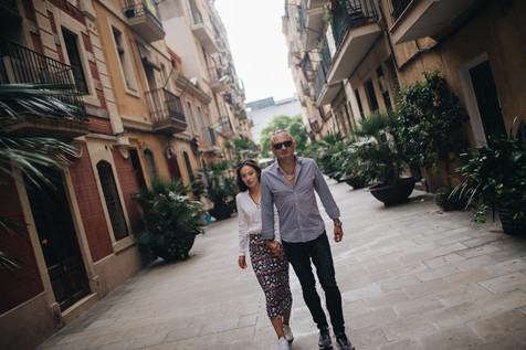 barcelona лав сторі-45.jpg