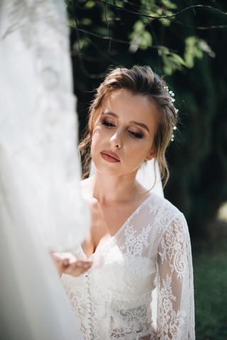 wedding00015.jpg