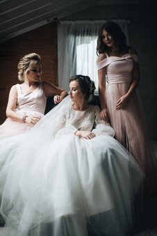 wedding00028.jpg