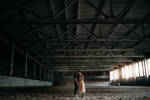 love story-3.jpg