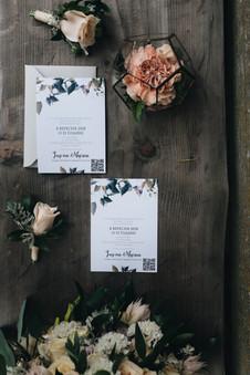 wedding00018.jpg