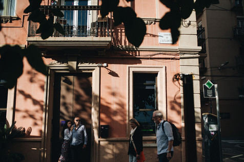 barcelona лав сторі-27.jpg