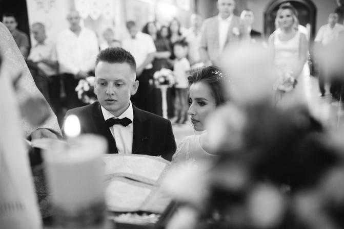 wedding00040.jpg
