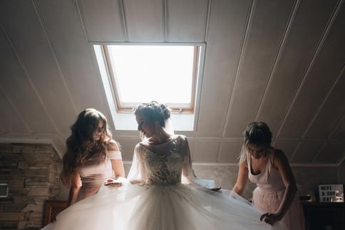 wedding00026.jpg