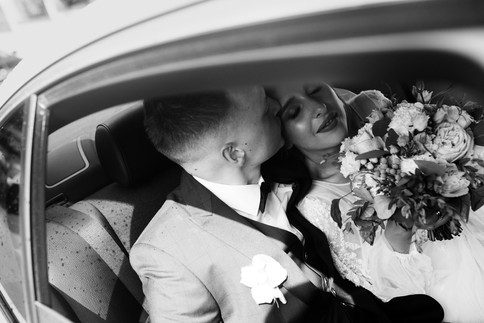 wedding00047.jpg