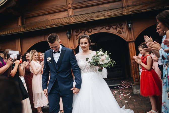 wedding00046.jpg