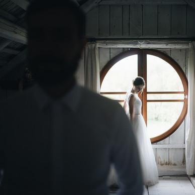 wedding00044.jpg