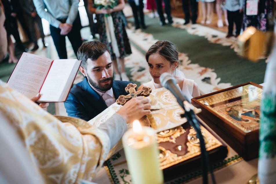 wedding00056.jpg